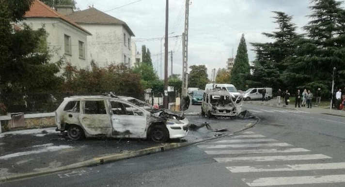 viry-chatillon-policiers-molotov-2