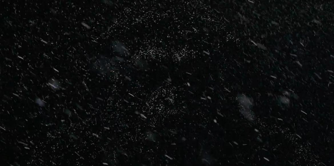war-planet-apes-teaser-1