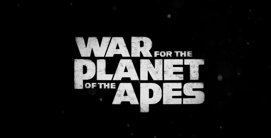 war-planet-apes-teaser-2