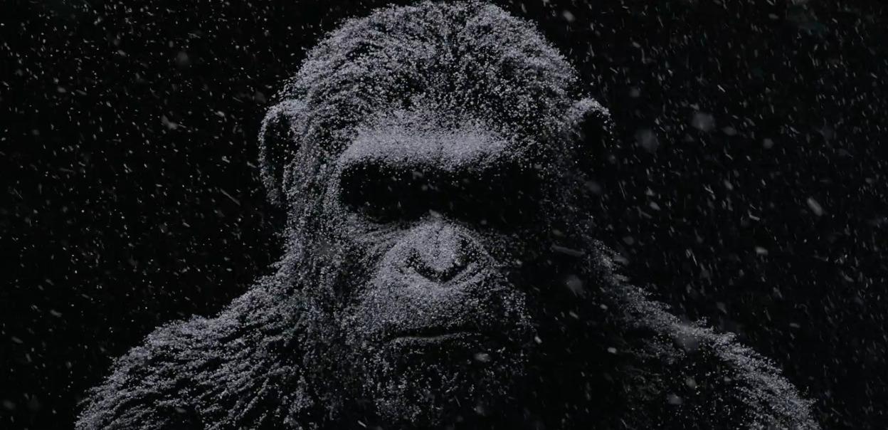 war-planet-apes-teaser