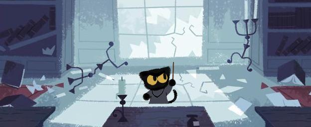 wizard-cat-halloween-1