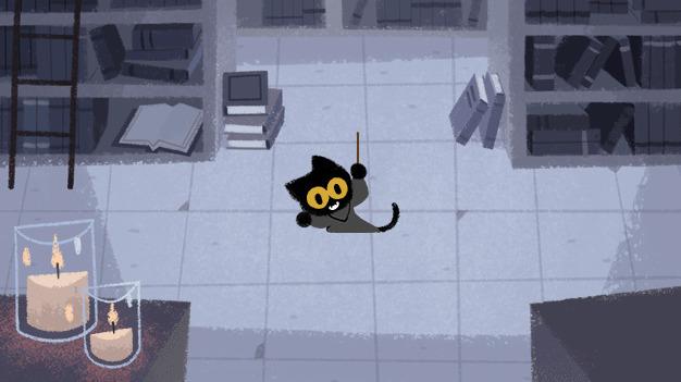 wizard-cat-halloween-2