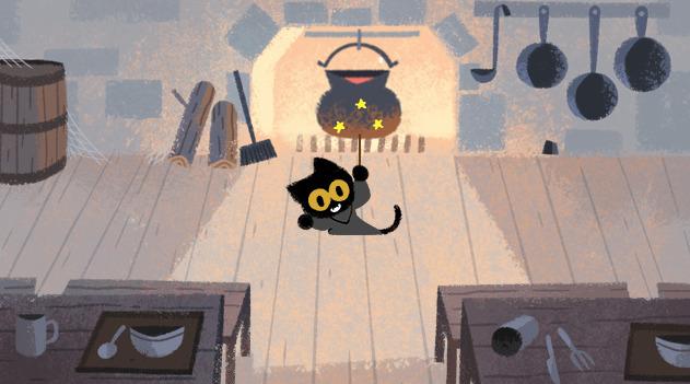 wizard-cat-halloween-3