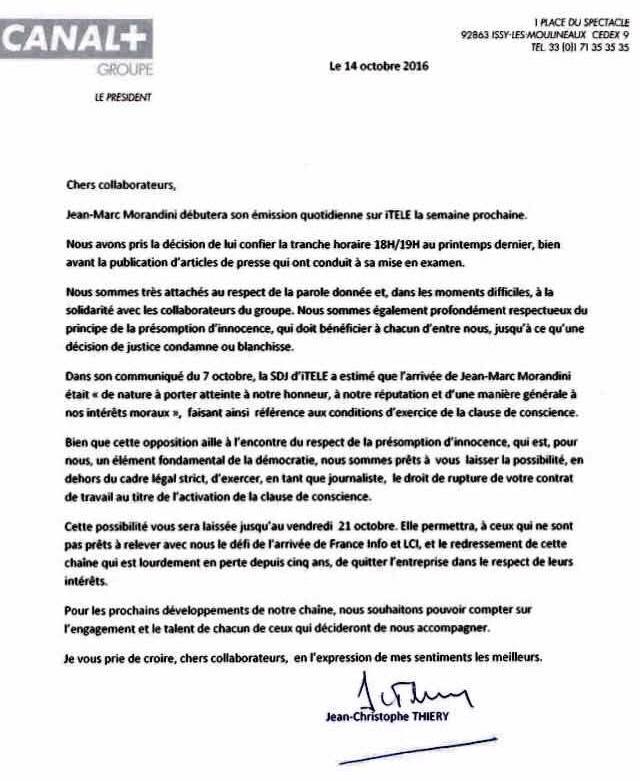 itele-direction-salaries-morandini