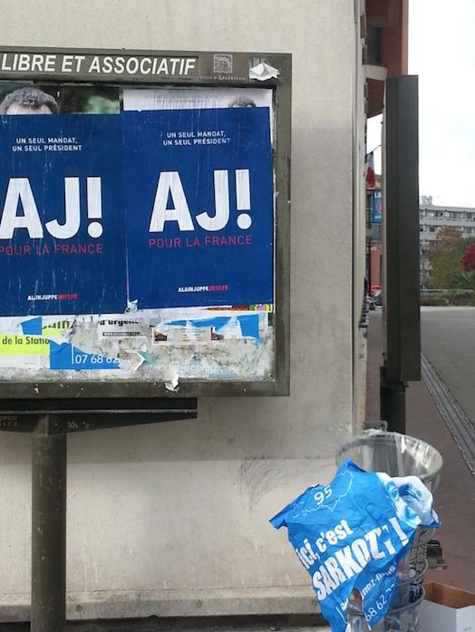 alain-juppe-argenteuil-1