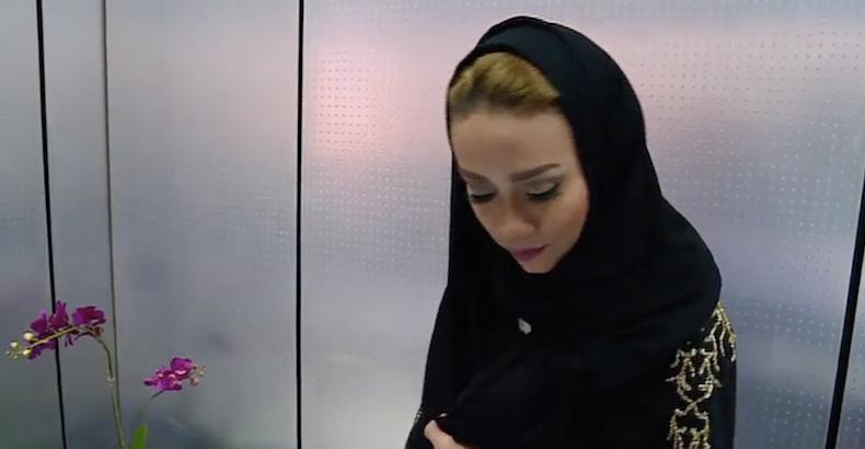 arabie-saoudite-niqab-voile-1