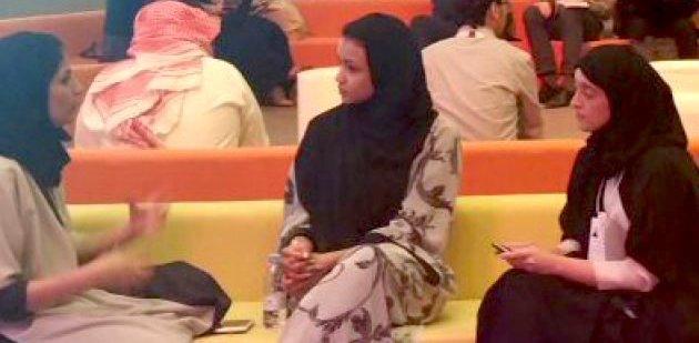 arabie-saoudite-niqab-voile-2-b