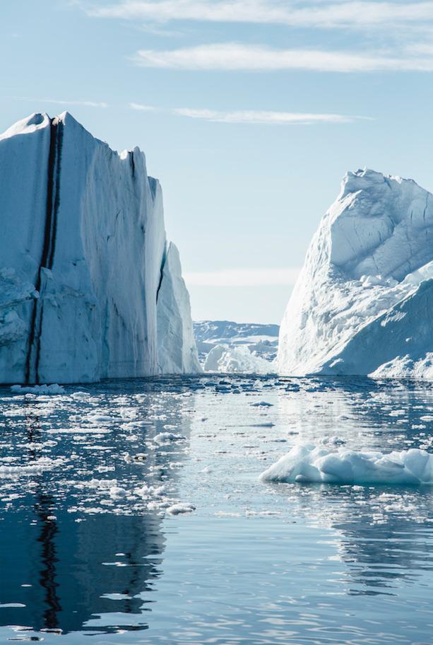 arctique-temperatures-2