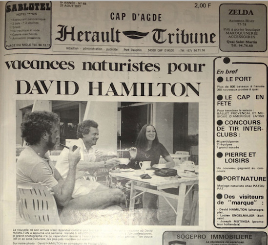 david-hamilton-suicide-viol-1