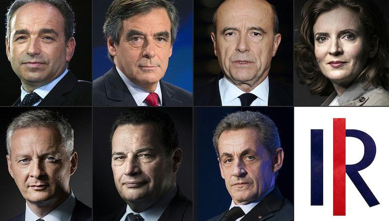 debat-lr-2e-tour-2-b