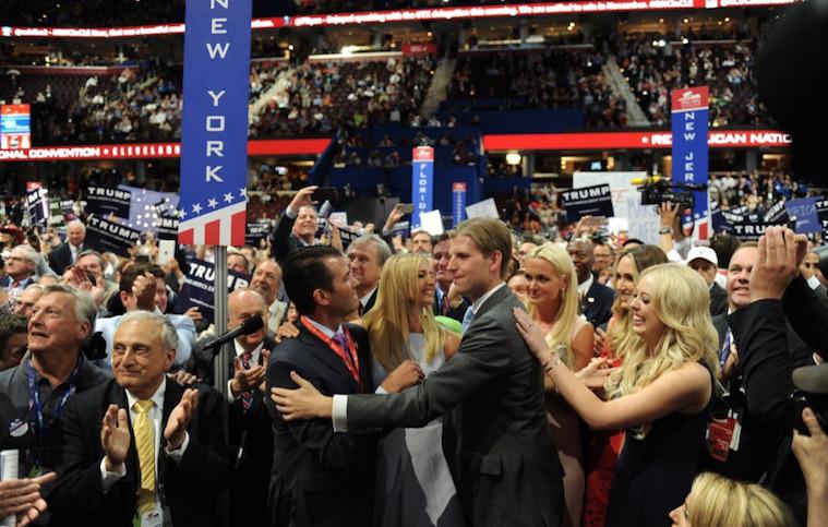 donald-trump-president-4