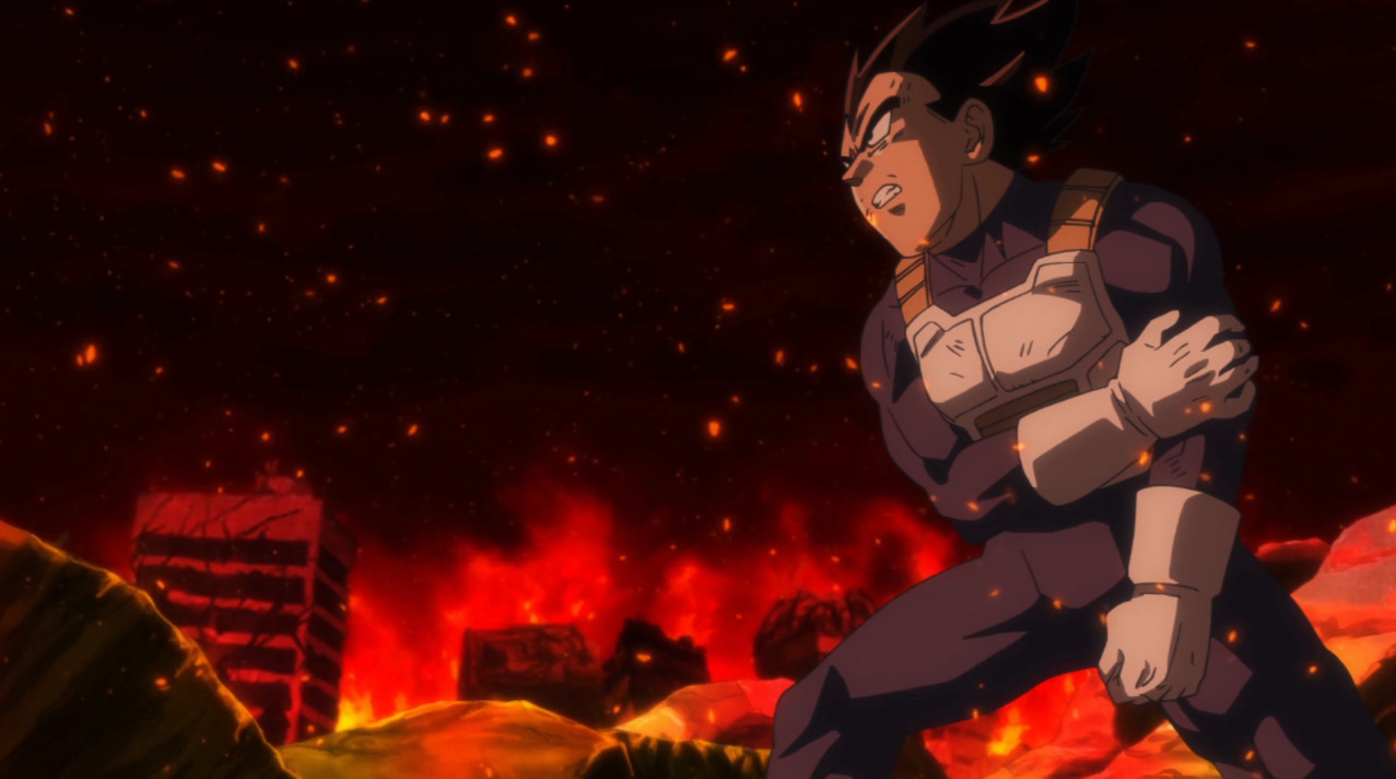 dragon-ball-super-65-2