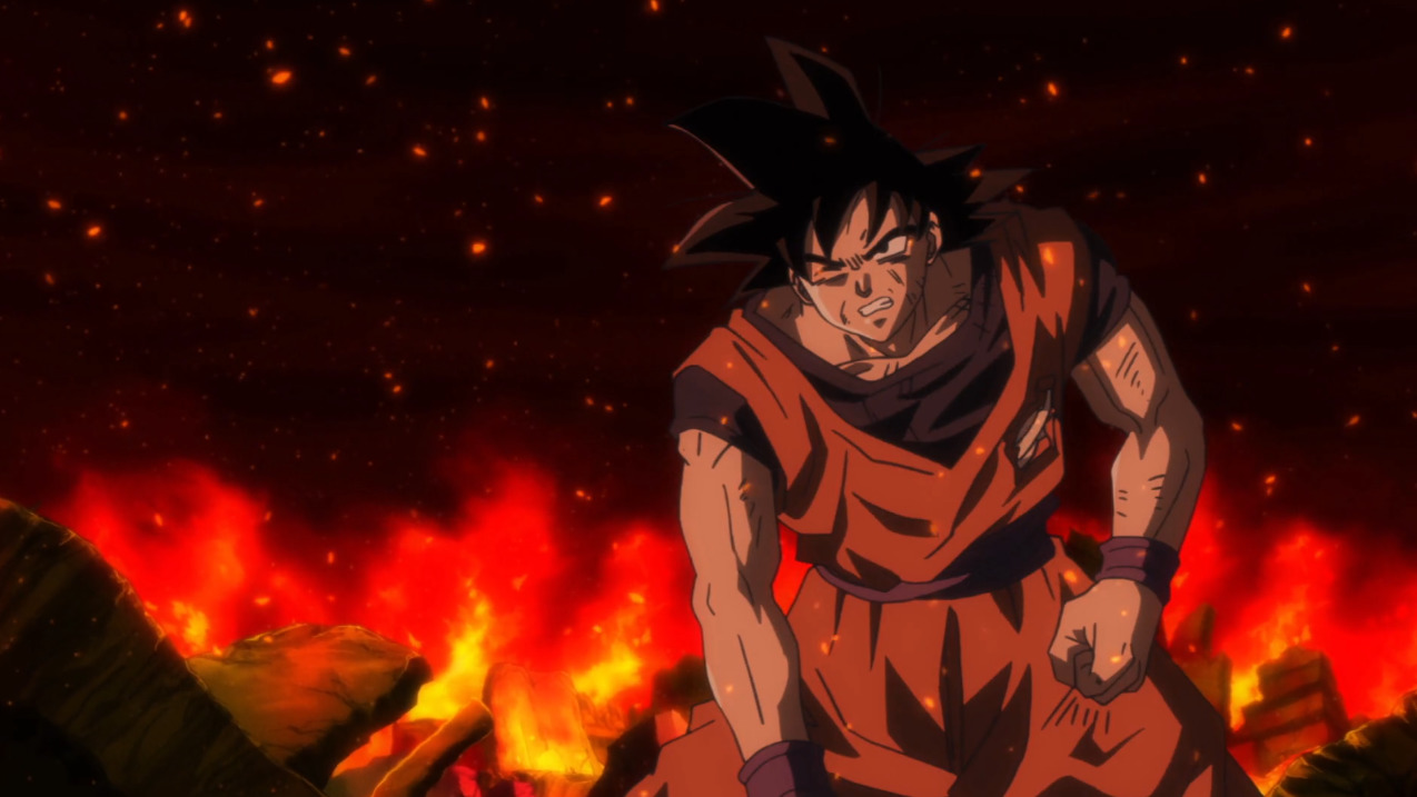 dragon-ball-super-65-3