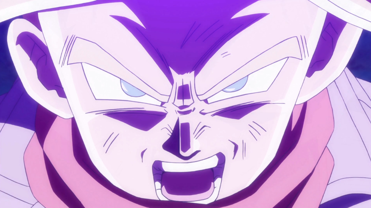 dragon-ball-super-65-4