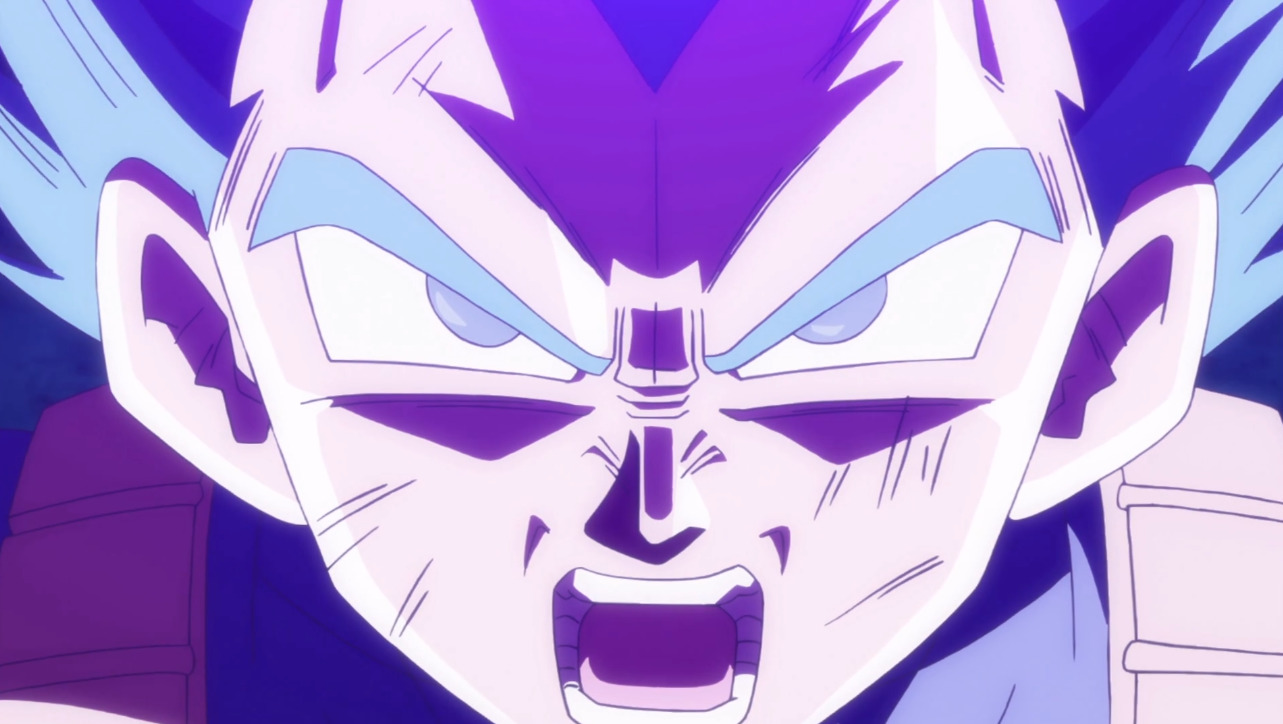 dragon-ball-super-65-5