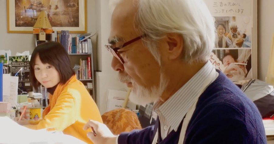 hayao-miyazaki-retour-1