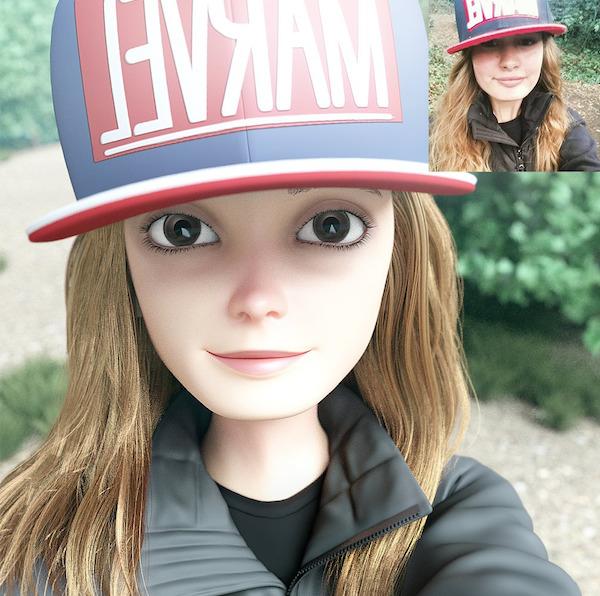 lance-phan-selfies-3d-2