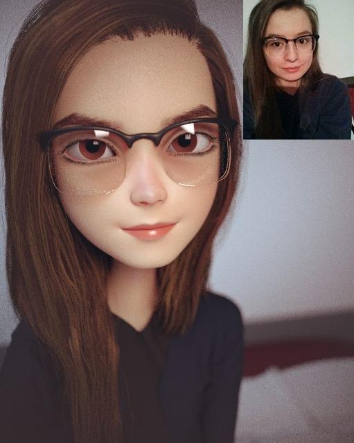 lance-phan-selfies-3d-5