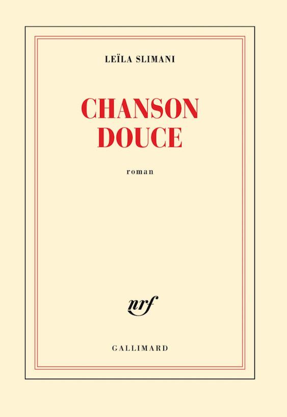 leila-slimani-goncourt-chanson-douce-1
