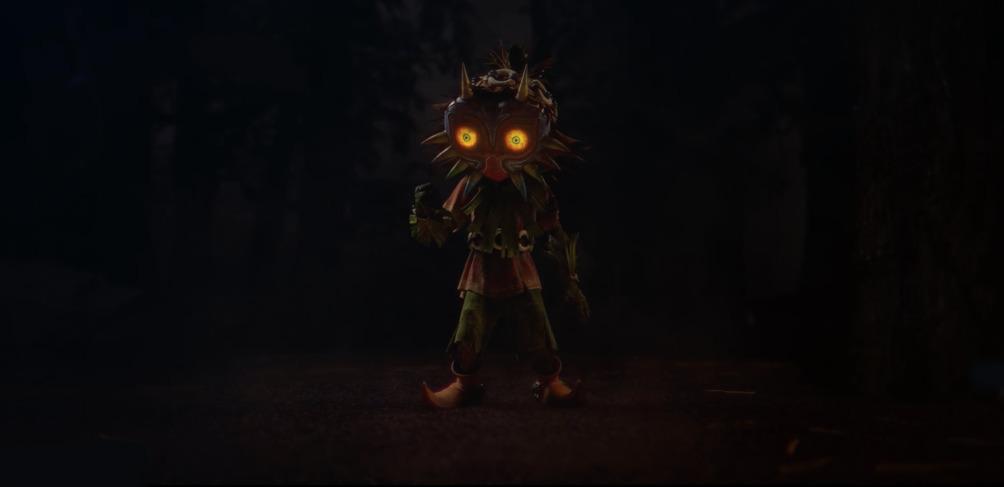 majoras-mask-terrible-fate-3