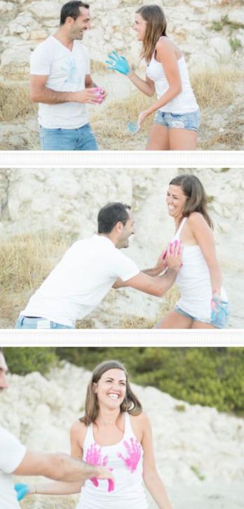 maries-1er-regard-tiffany-3