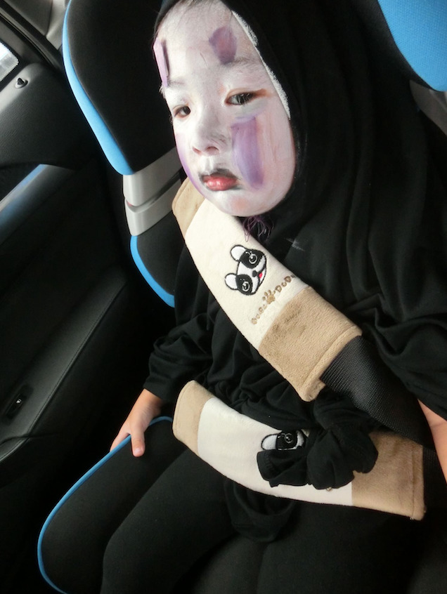 momo-sans-visage-halloween-3