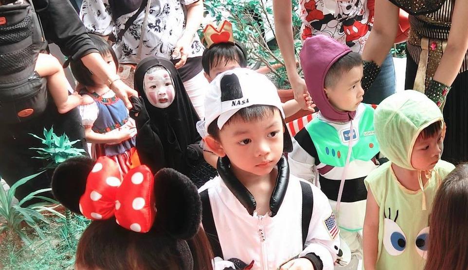 momo-sans-visage-halloween-4