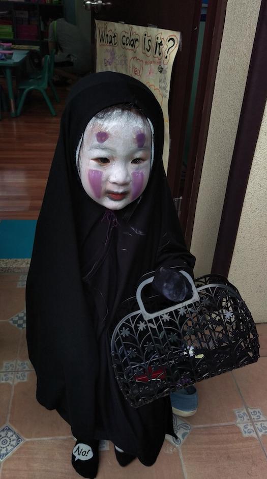 momo-sans-visage-halloween-5
