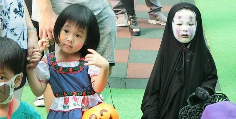 momo-sans-visage-halloween-6