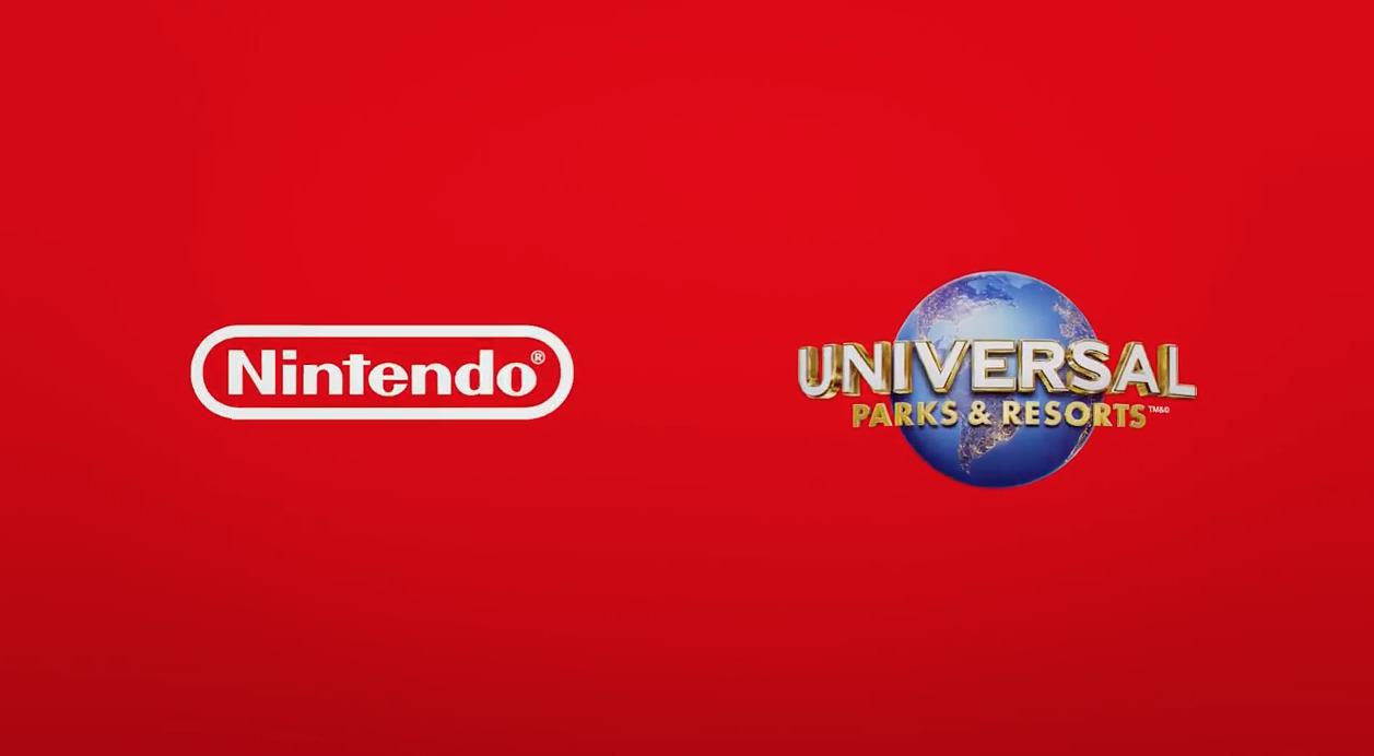 parcs-nintendo-universal-1