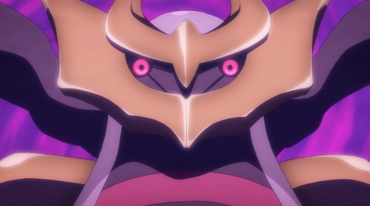 pokemon-generations-11-4