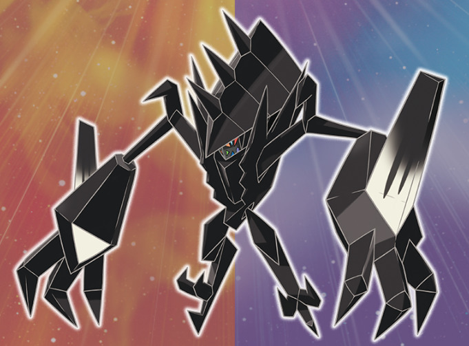 pokemon-soleil-lune-record-2