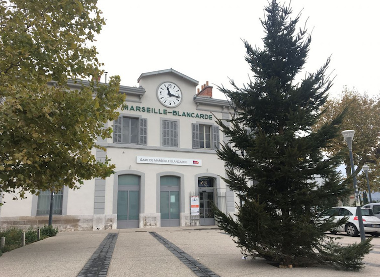 projets-attentat-strasbourg-marseille-2
