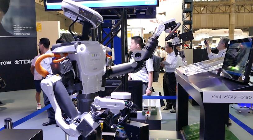 robots-cuisiniers-1