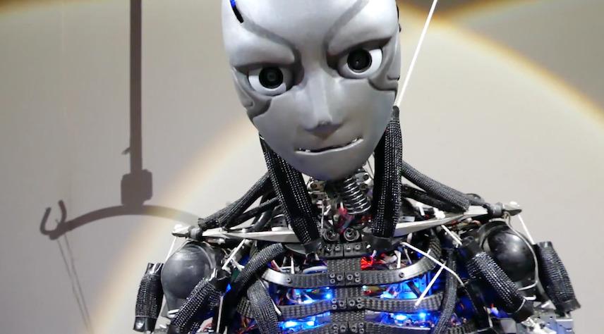 robots-cuisiniers-2