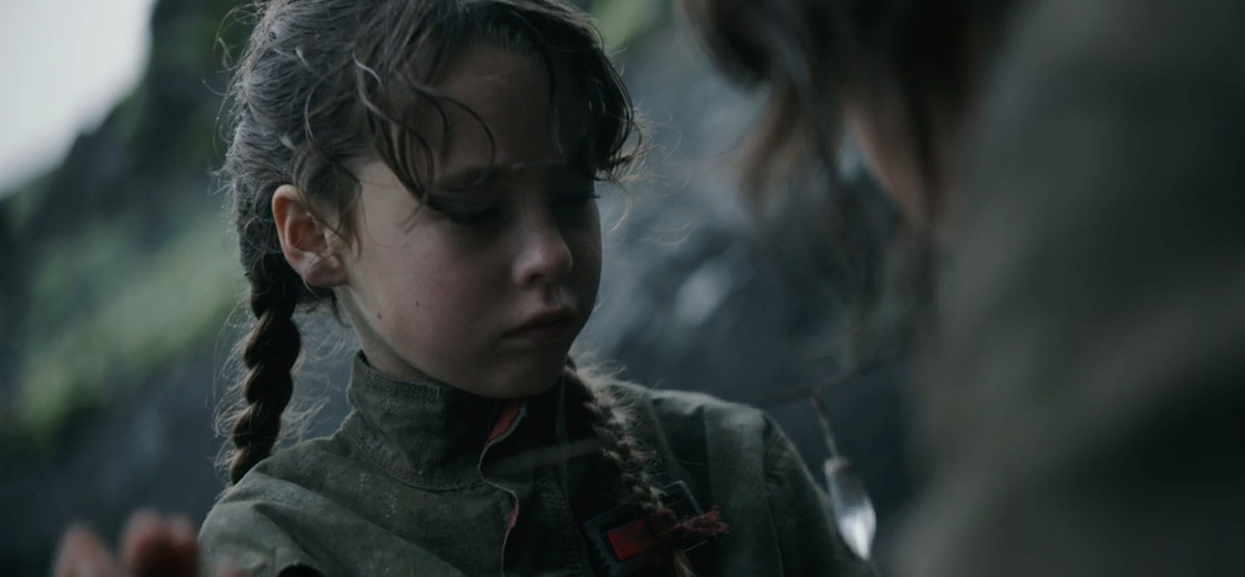 rogue-one-clip-3
