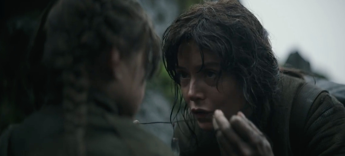 rogue-one-clip-4