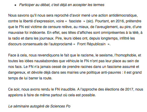 sit-in-sciences-po-florian-philippot-2