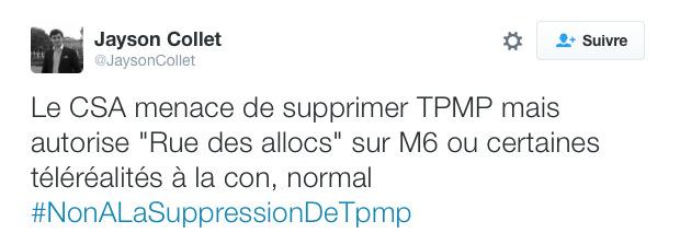 tpmp-csa-3