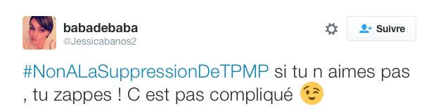 tpmp-csa-4