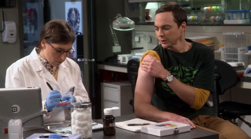 the-big-bang-theory-saison-10-episode-08-1-b