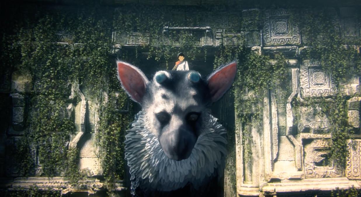 the-last-guardian-cinematique-1
