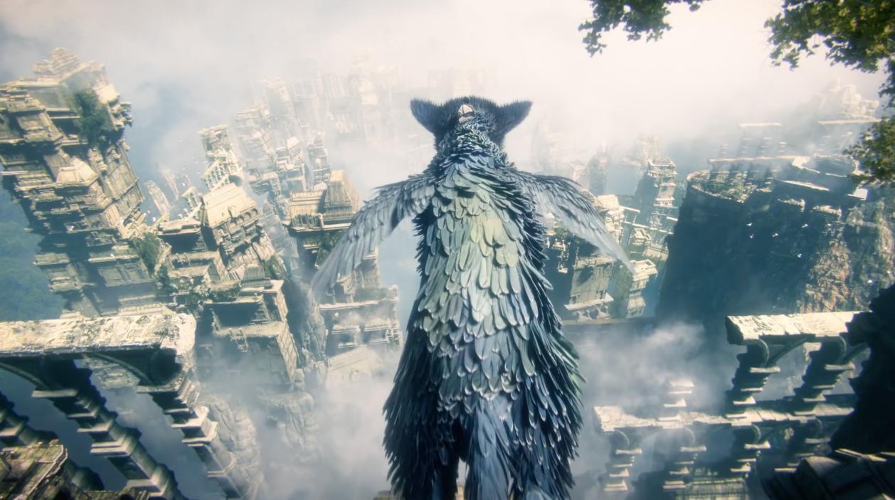 the-last-guardian-cinematique-2