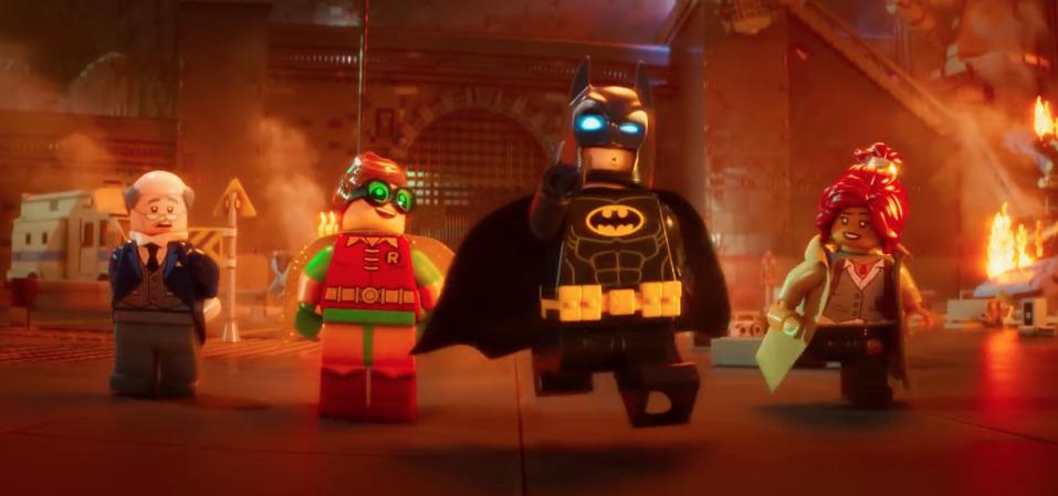 the-lego-batman-2