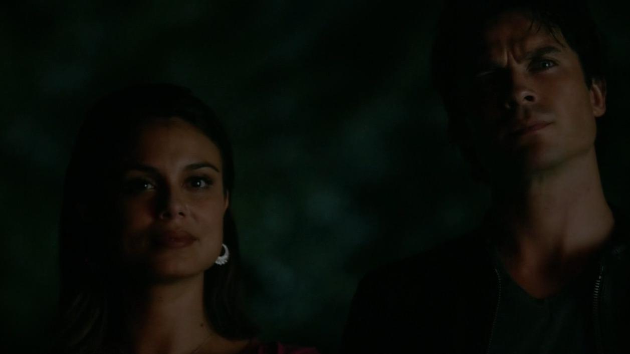 the-vampire-diaries-saison-8-episode-03-2