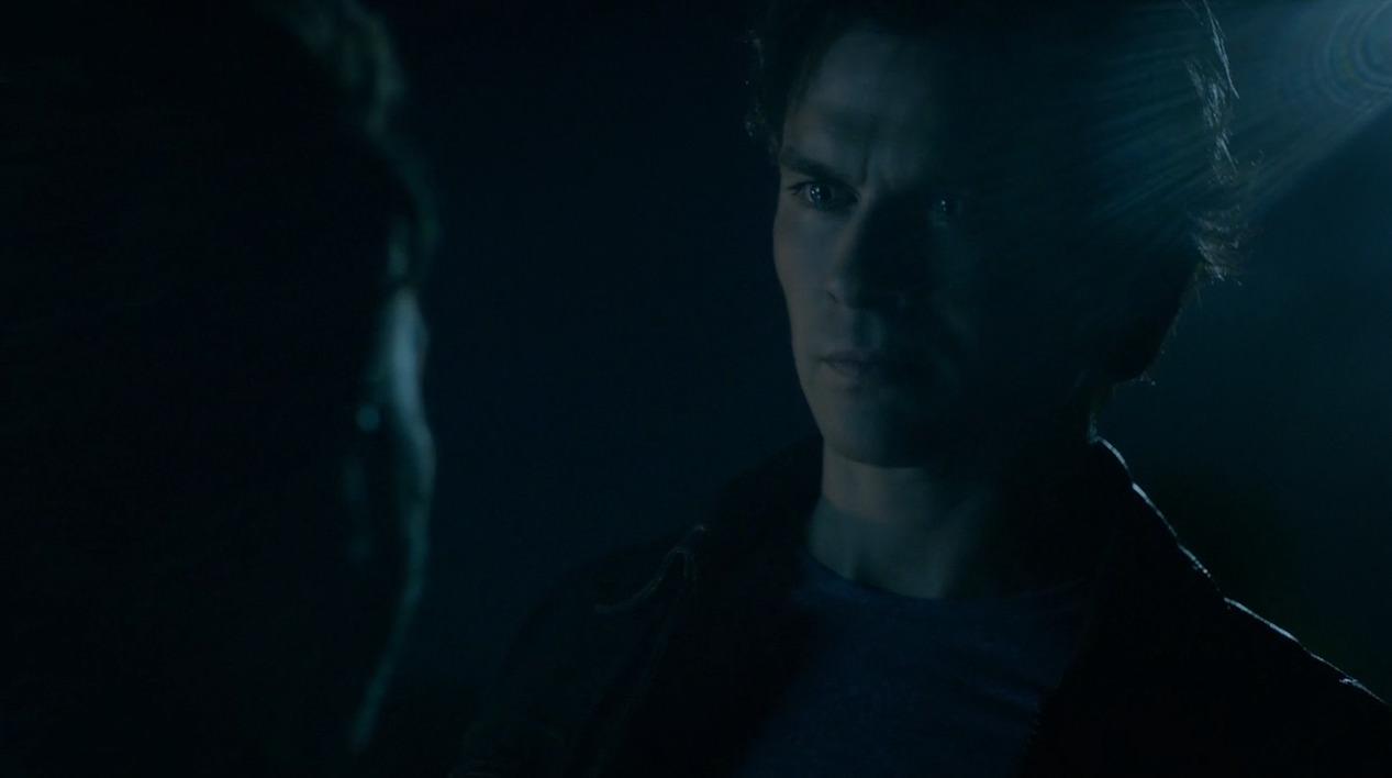 the-vampire-diaries-saison-8-episode-03-5
