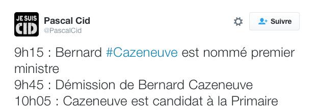 bernard-cazeneuve-premier-ministre-2