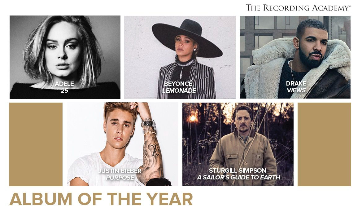 grammy-awards-beyonce-nominations-1