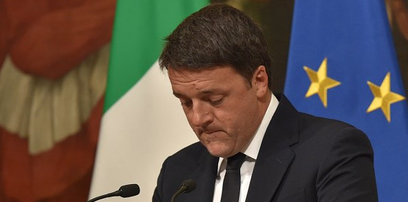 italie-mateo-renzi-referendum-2