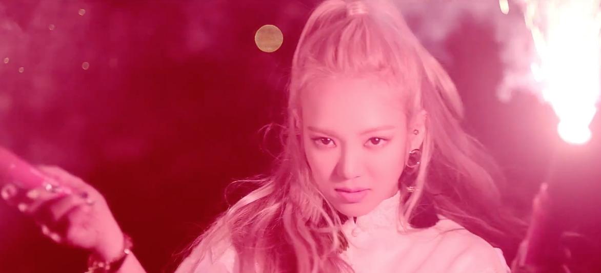 mystery-hyoyeon-1